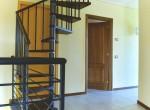 77_Real_Estate_19_02_2015_Via_di_Varignano_1_Lamporecchio_7074074-10