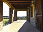 77_Real_Estate_19_02_2015_Via_di_Varignano_1_Lamporecchio_7074074-21