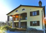 77_Real_Estate_19_02_2015_Via_di_Varignano_1_Lamporecchio_7074074-27