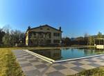 77_Real_Estate_19_02_2015_Via_di_Varignano_1_Lamporecchio_7074074-29
