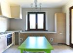 77_Real_Estate_19_02_2015_Via_di_Varignano_1_Lamporecchio_7074074-7