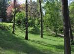 giardino basso